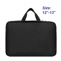 BPN-1027 BORSA PER NOTEBOOK 13""