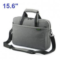 BPN-1036-GY BORSA PER NOTEBOOK 15.6""