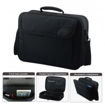 BPN-1037 BORSA PER NOTEBOOK 15.6""