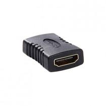 CA-1045 ADATTATORE HDMI-HDMI F/F