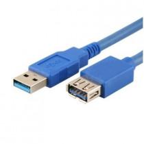 CA-1058 CAVO PROLUNGA USB 3.0 A/A M/F 1,8M