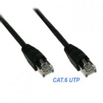 CA-1070 CAVO RETE CAT6 UTP 3MT