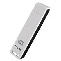 TP-LINK TL-WN821N ADATTATORE USB 300M WIRELESS N