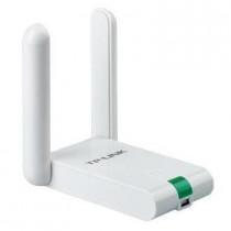 TP-LINK TL-WN822N HIGH GAIN WIRELESS USB ADAPTER 300M