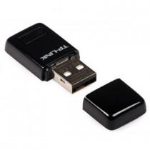 TP-LINK TL-WN823N MINI WIRELESS USB ADAPTER 300M