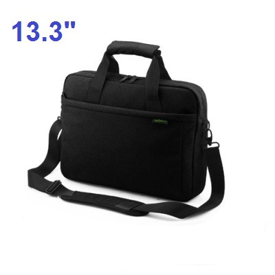 BPN-1041-BK BORSA PER NOTEBOOK 13.3""