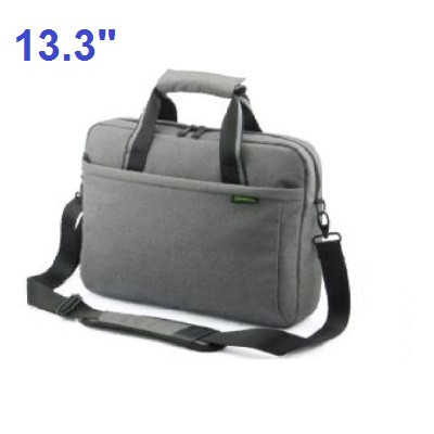 BPN-1041-GY BORSA PER NOTEBOOK 13.3""