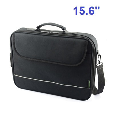 BPN-1042 BORSA PER NOTEBOOK 15.6""