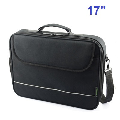 BPN-1043 BORSA PER NOTEBOOK 17""