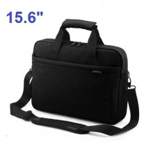 BPN-1036-BK BORSA PER NOTEBOOK 15.6""