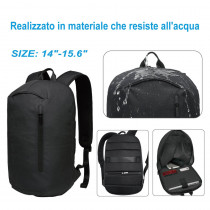 BPN-1045 ZAINO PER NOTEBOOK 15.6""