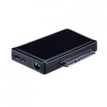 CAI-14 CAVO ADATTATORE USB3.0-SATA