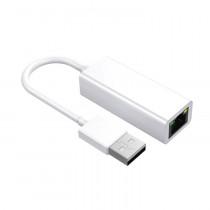 CAI-20 CAVO ADATTATORE USB2.0-LAN RJ45