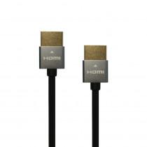 CAQ-104 CAVO HDMI A/A-M/M 1.5MT