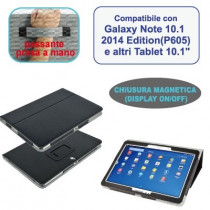 CDP-100 CUSTODIA PER TABLET NOTE 10.1