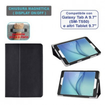 CDP-174 CUSTODIA PER TABLET A 9.7""