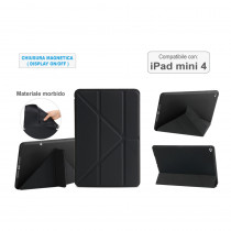 CDP-184 CUSTODIA PER TABLET MINI 4
