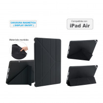 CDP-189 CUSTODIA PER TABLET AIR