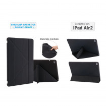CDP-190 CUSTODIA PER TABLET AIR2