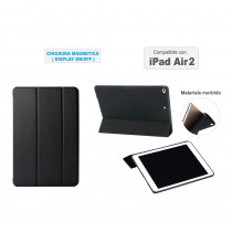CDP-194 CUSTODIA PER TABLET AIR2
