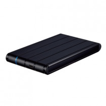 "HAD-1006 HARD DISK CASE 2.5"" USB3.0"