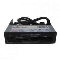 LSMI-1001 LETTORE DI SCHEDE INTERNO USB2.0