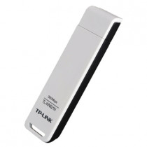 TP-LINK TL-WN821N ADATTATORE USB 300M WIRELESS N