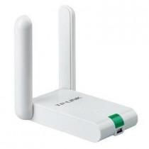 TP-LINK TL-WN822N HIGH GAIN WIRELESS USB ADAPTER 300M