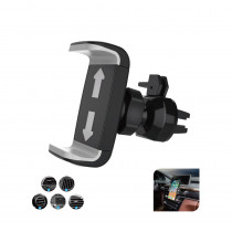 SAU-32 MINI SUPPORTO AUTO UNIVERSALE